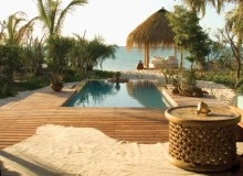 Azura-villa-view-over-plunge-pool