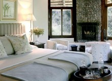Londolozi-Founders Camp Suite
