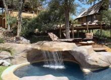 Lukimbi-Pool