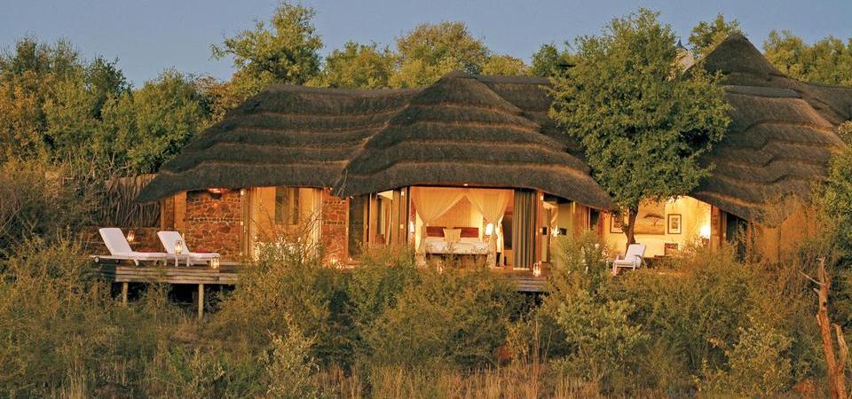 Madikwe-hills-mh_exterior_1