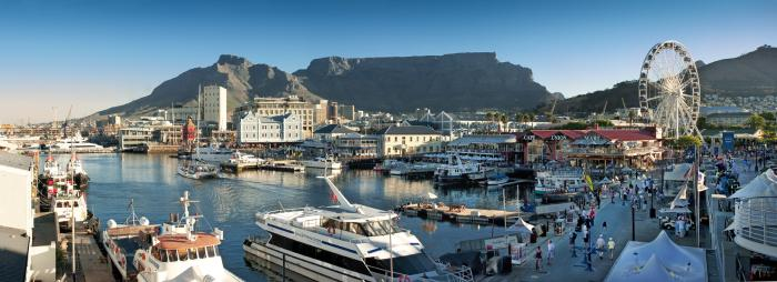 cape-town-waterfront-panoramic-700px