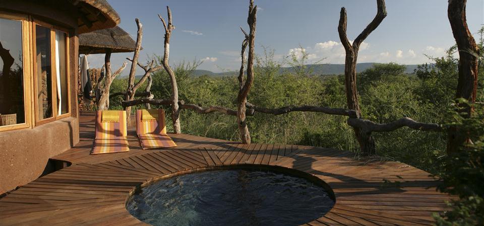 madikwe safari lodge-CON10734