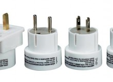 african-electric-plugs-1