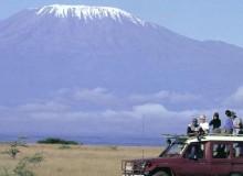 amboseli-national-park