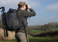 backpacking-and-hiking-safari-1