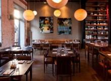 cape town restaurants testkitchen