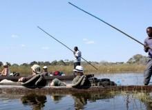 okavango-delta-botswana-1