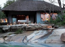 londolozi-granite-suites-iver-view-bath-room