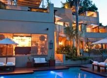 residence-joburg-exterior-pool