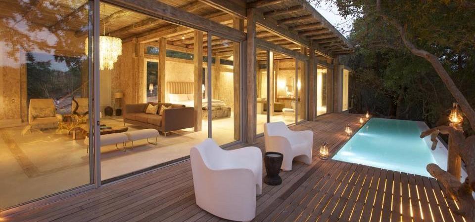 Kapama-karula-suite