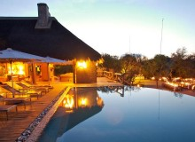 kapama-river-lodge-pool