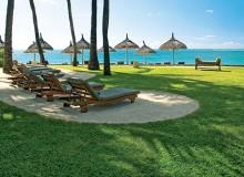 belle-mare-plage-beach-5