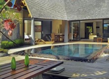 trou-aux-biches-Pool Villa - Two bedrooms 1