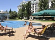 doreale-grande-hotel-pool