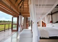 Jamala-Madikwe-Interior-Bedroom